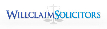 Will Claim Solicitors